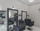 atola_loo_services_salon-krasoty_03