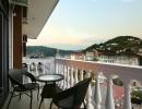«СТАНДАРТ» 2-местный 1-комнатный с балконом вид на горы